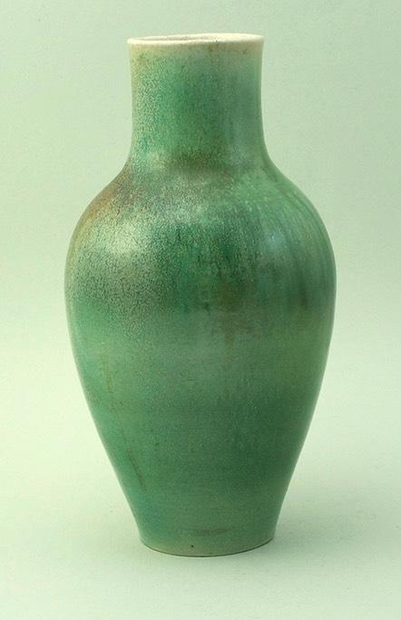 Josep Llorens Artigas Vase Centurymodernism Com