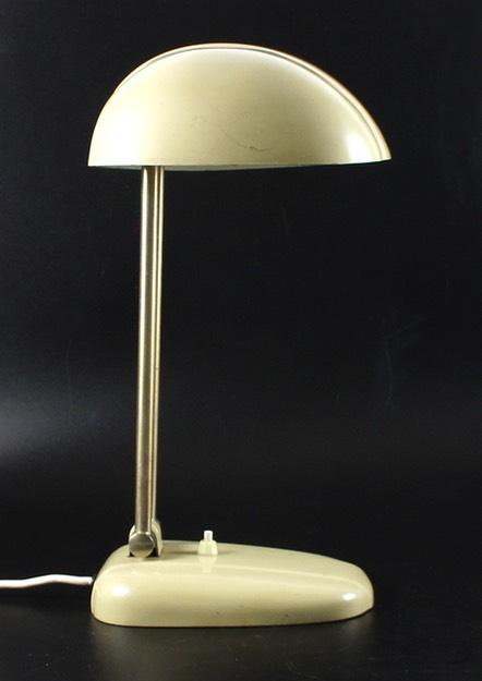 Bauhaus-Sigfried-Giedion-table-lamp-B